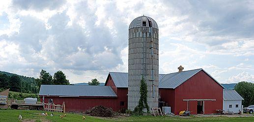 Herkimer County, New York barn stitched.jpg