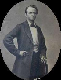Herman Ehrenberg.png