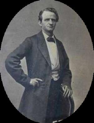 Herman Ehrenberg - Image: Herman Ehrenberg