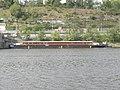 Hermes boat.jpg