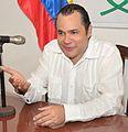 Hernán Urbina Joiro.jpg