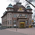 Herne building Deutsche Post Wanne 01.jpg