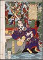 Heroes of the Novel Suikoden LACMA M.84.31.266.jpg