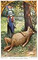 Herrfurth Wolf 4 500x785.jpg