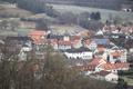 Hersfeld-Rotenburg Niederjossa A7 pano N.png