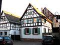 Herxheim U-Hauptstr 119.jpg