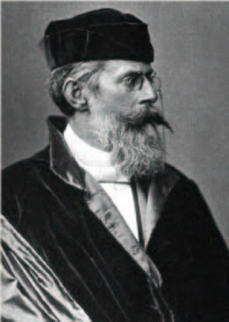 Heinrich von Herzogenberg - Heinrich von Herzogenberg