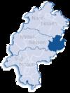 Hessen FD.png
