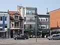 Het Park - Bistro & Tea Room (Brasschaat 2007-04) - panoramio.jpg
