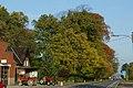 Het parkje bij Kasteel Hechtermans - 371809 - onroerenderfgoed.jpg