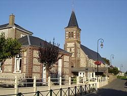 Heuqueville.jpg