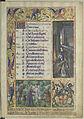 Heures de Louis de Laval - BNF Lat920 f5r (début du calendrier).jpg