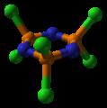 Hexachlorophosphazene-from-xtal-2006-3D-balls-C.png