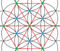 Hexahedron in flower of life.png