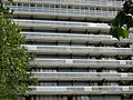 Heygate Estate - geograph.org.uk - 949066.jpg