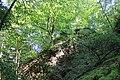 Hidden Waterfall in Dilijan 01.jpg