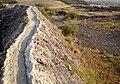 Hierapolisz vízvezeték.jpg