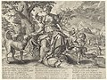 Hieronymus Wierix, Marten de Vos (After) - Cruelty.jpg