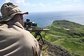 High angle sniper shoot 140731-M-HM491-014.jpg