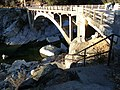 Highway 49 South Yuba River - panoramio.jpg