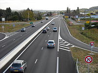 Highway D1016 south of Breuil-le-Vert.JPG