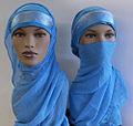 Hijab Niqab Veil.jpg