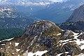 Hill in Cortina.jpg