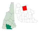 Hillsborough-Weare-NH.png