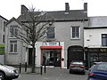 Hilltop Hair Salon, Cookstown - geograph.org.uk - 1623794.jpg