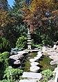 Hillwood Gardens in September (21039328143).jpg