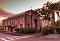 Hilo Pacific Tsnumai Museum Big island Hawaii Park (46226726062).jpg