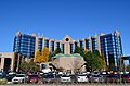 HiltonMarkham2.jpg