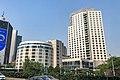Hilton Beijing (20200430150855).jpg