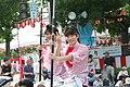 Himeji-Oshiro-Matsuri 2010 074.JPG