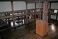 Himeji Castle No09 122.jpg