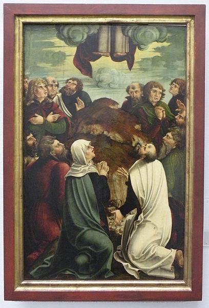 File:Himmelfahrt Christi.jpg