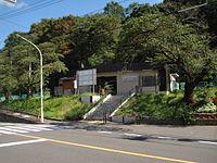 Hinatawada Station Tx-re.jpg