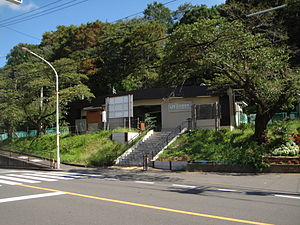 Hinatawada Station Tx-re.jpg