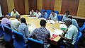 Hindi Language Class - Praveen - NCSM - Kolkata 20170904154215.jpg