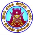 Hindu Munani.png