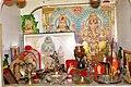 Hindu home temple.jpg