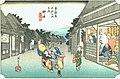 Hiroshige36 goyu.jpg