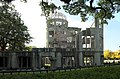 Hiroshima, cupola della bomba A, 06.jpg