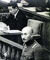 Hirota and Terauchi during the Kappuku-mondou.jpg