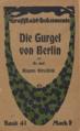Hirschfeld-Die Gurgel von Berlin.png