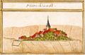 Hirschlanden, Ditzingen, Andreas Kieser.png
