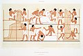 Histoire de l'Art Egyptien by Theodor de Bry, digitally enhanced by rawpixel-com 120.jpg