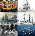 Histoire de la marine1.jpg