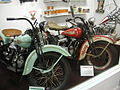 Historic motorcycles (8635529702).jpg