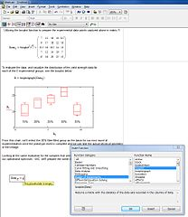 download mathcad 15 free trial